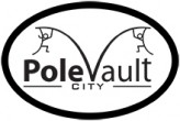 Pole Vault City – Florida's Premier Indoor Vault Facility