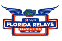 Florida Relays Pole Vault Looks to be Exciting
